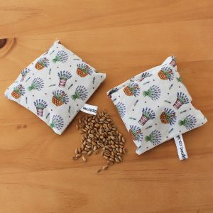 lavender microwaveable hand warmers