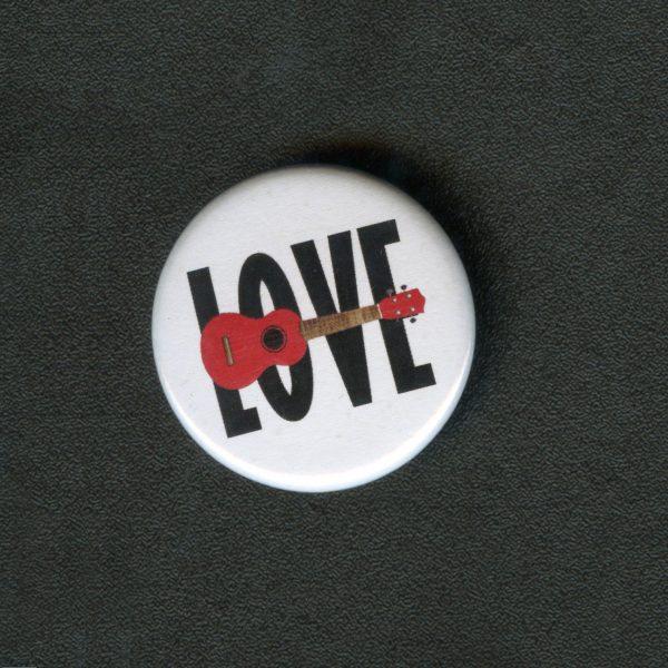 Love-ukulele-badge