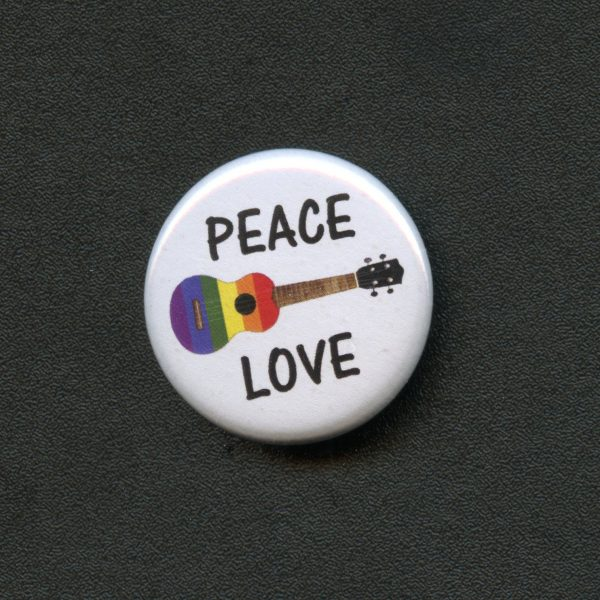 peace-love-ukulele-badge
