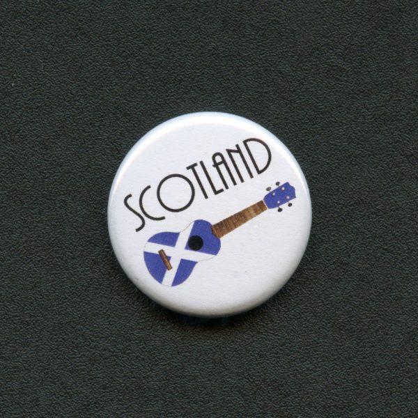 scotland-ukulele-badge