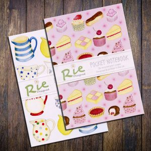 cakes-and-jugs-notebook