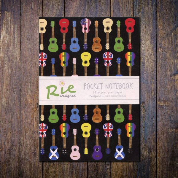 colourful-ukuleles-notebook