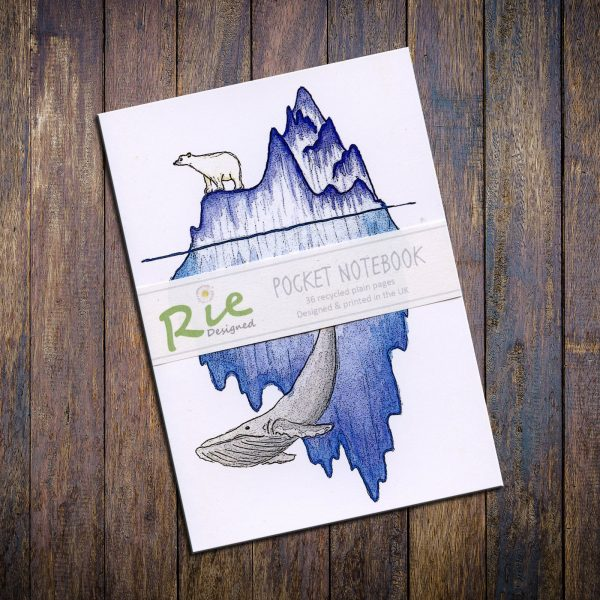iceberg-notebook