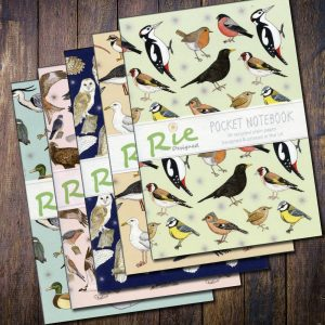 set-of-bird-notebooks