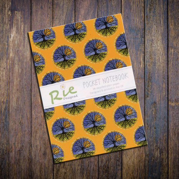 tree-of-life-notebook