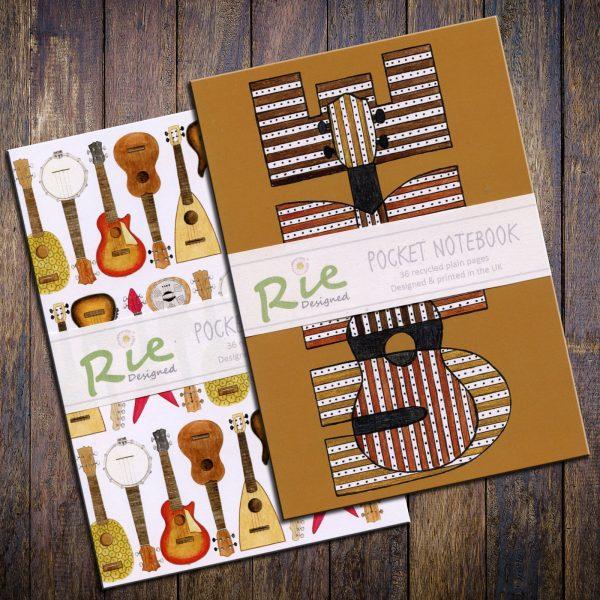 uke-and-ukuleles-notebooks-2