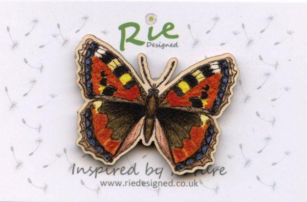 small-tortoiseshell-butterfly-brooch