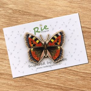 small-tortoiseshell-butterfly-brooch