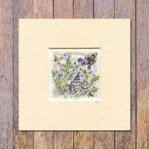 celtic-flora-heath-miniprint