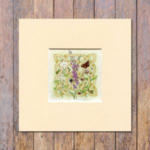 celtic-flora-hedgerow-miniprint