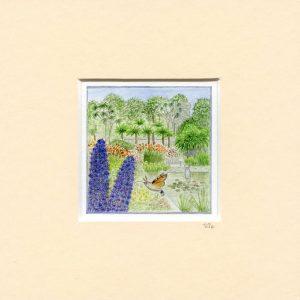 hummingbird-hawk-moth-logan-miniprint