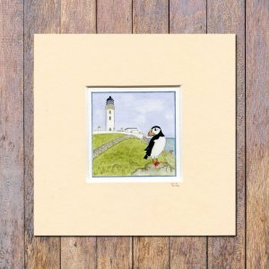 puffin-mull-of-galloway-miniprint